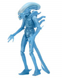 Aliens Action Figures Series 11, Warrior Alien (Kenner) 23 cm