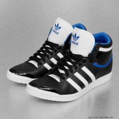 Adidas Top Ten Hi Sleek (COD: M20830) - Adidasi dama, Culoare: Multicolor, Marime: 41 1/3, Piele naturala