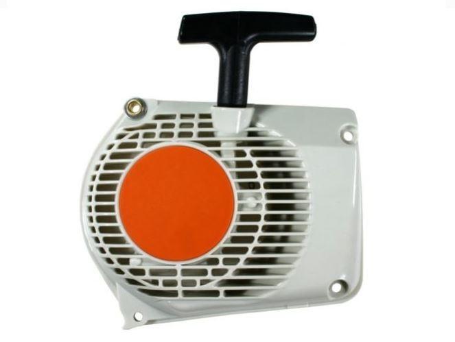 Demaror Stihl 240- 260- 260C- 024- 026