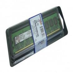 Memorie RAM Kingston IMEMD20025 KVR667D2N5/2G 2 GB DDR2 667 MHz
