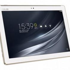 "AS Z301MFL 10"" MT8735A 2GB 16GB 4G LTE W - Tableta grafica"