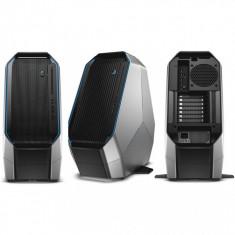 DL AW A51 i7-6850K 64 512+4 2x 1080 W10P - Sisteme desktop cu monitor Dell