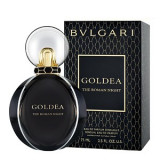 Bvlgari Goldea The Roman Night EDP Sensuelle 50 ml pentru femei