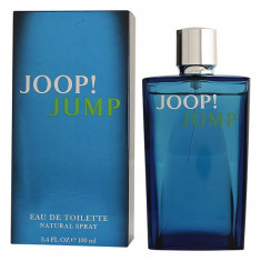 Parfum Bărbați Joop Jump Joop EDT - Set parfum