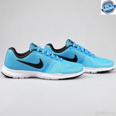 ADIDASI  Nike Flex Bijoux unisex ORIGINALI 100%   nr 44