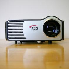 Videoproiector / proiector video ABIS LED-59