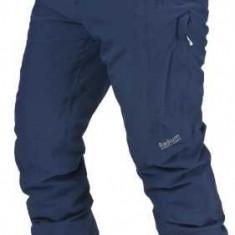 Pantaloni Ski Trespass Solitude Ink M - Echipament ski Trespass, Femei