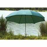 Umbrela DAM Giant Angling Umbrella 2.60m 5098491260