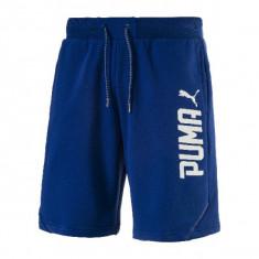 """SORT PUMA STYLE Tec Shorts TR 10"""" cod 590600-10, L, M, S, XL, XS"""