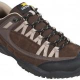 Pantofi Trespass Taiga Brown 43