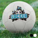 Minge de Fotbal Soccer