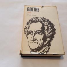 Faust - Goethe (Opere IV)-RF14/3