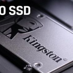 KS SSD Kingston 240GB SA400S37/240G