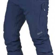 Pantaloni ski Trespass Solitude Ink XXS - Echipament ski Trespass, Femei