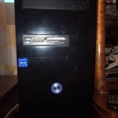 Calculator Gaming, Intel Core i3, Acer