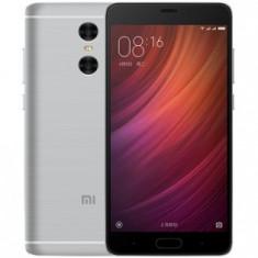 Xiaomi REDMI PRO Standard 32GB ROM 3GB RAM MTK6797 2.1GHz Deca Core 5.5 Inch FHD Screen Android 6.0 4G LTE