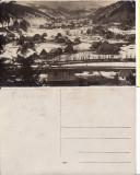Bucovina  - WWI,WK1-tipuri, Necirculata, Printata