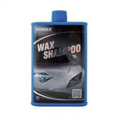 Sampon cu Ceara Riwax Wax Shampoo 450g - Ceara Auto