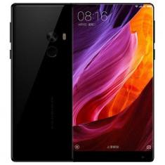 Telefon mobil Xiaomi Mi MIX Exclusive, Ceramic, Dual Sim, 6.4'', 6GB RAM, 256GB ROM, 4G, 2.35GHz - Telefon Xiaomi