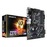 Placă de Bază Gaming Gigabyte Z370 HD3 GA-Z370 HD3 64 GB