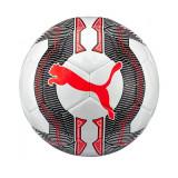 Minge de fotbal Puma evoPOWER Trainer 5.3 Alb 4