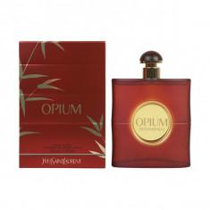 OPIUM edt vaporizador 90 ml - Parfum femeie