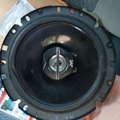 Difuzoare auto - Boxa auto JVC