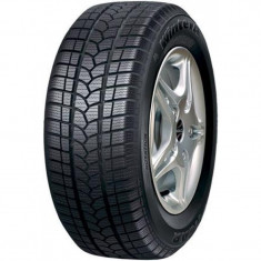 Anvelopa Iarna Tigar Winter 1 205/55 R16""