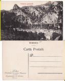 Brezoi-Lotru-Societatea anonima pt. expl.padurii