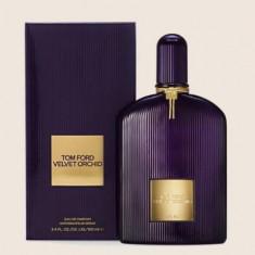 "Parfum Tom Ford""Velvet Orchid"" - Parfum unisex Tom Ford, 100 ml, Apa de parfum"
