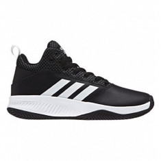 GHETE ADIDAS CF ILATION 2.0 K, 36, 36 2/3, 37 1/3, 38, 38 2/3, 39 1/3, 40