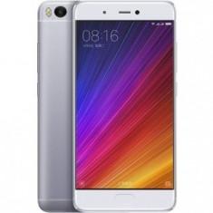 Telefon mobil Xiaomi Mi 5s High, Dual Sim, 128GB, 4G, 2.16GHz (Mi5s) - Telefon Xiaomi