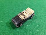 WIKING VW GOLF 1 CABRIO Made in Germany scara 1:87 Macheta este din Plastic.
