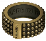 Inel Damă Panarea AS256RU1 (16 mm)