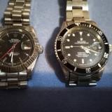 Rolex(replica) doua ceasuri automatice