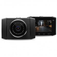 Camera Auto Xiaomi XiaoYi Yi DashCam Smart Car DVR 2.7K King Edition - Camera video auto