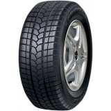 Anvelopa Iarna Tigar Winter 1 195/65 R15""