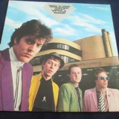 The Jags - Evening Standards _ vinyl, LP, album _ Island Rec.(SUA) - Muzica Rock Island rec, VINIL