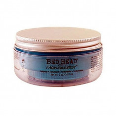 Gel Fixator Bed Head Tigi - Gel de par