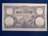 20 lei 1928