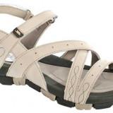 Sandale Trespass Maliza Maro 36 - Sandale dama