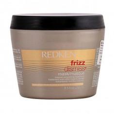 Mască Frizz Dismiss Redken - Masca de par