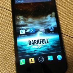 Wiko Darkfull 5
