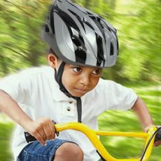 Cască Bicicletă pentru Copii - Echipament Ciclism, Casti bicicleta