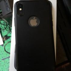 IPhone X Negru - Telefon iPhone Apple, 64GB
