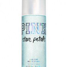 Fragrance Mist Shimmer - Star Petals, Victoria's Secret - Lotiune de corp