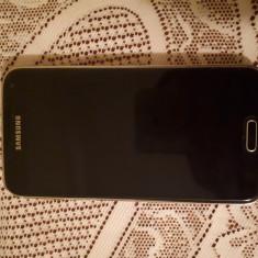 Samsung Galaxy S5 16GB - Telefon mobil Samsung Galaxy S5, Negru, Neblocat, Single SIM