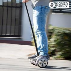 Ghidon pentru Scuter Electric Rover Droid Pro·Rod 720