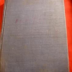 Fratii Grimm - Povesti Alese -Ed. 1960 vol.2, ilustratii Gh.Adoc - Carte de povesti