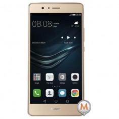 Huawei P9 Lite LTE 3GB RAM VNS-L31 Auriu - Telefon Huawei